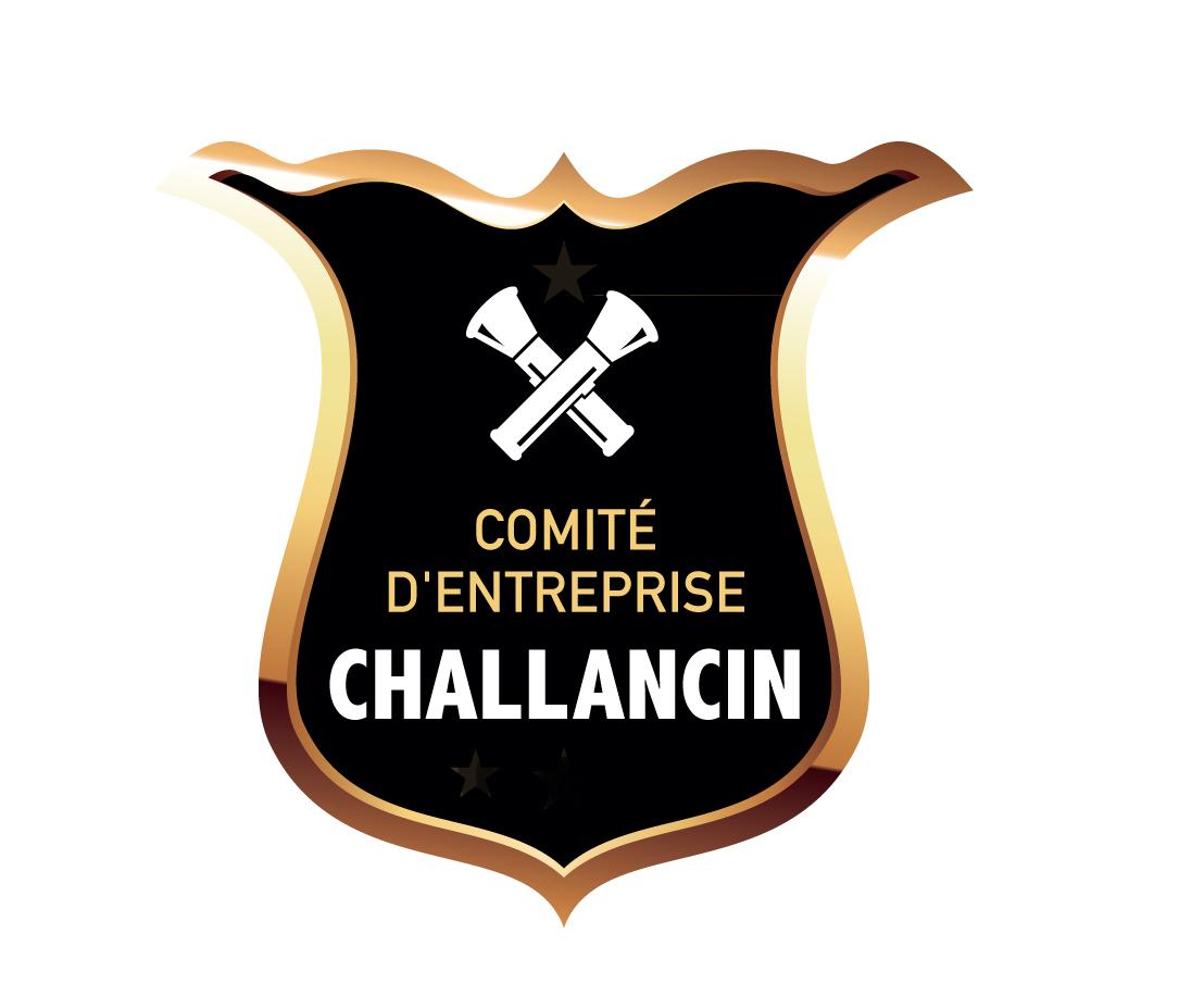 Comité social et économique Challancin prévention et sécurité
