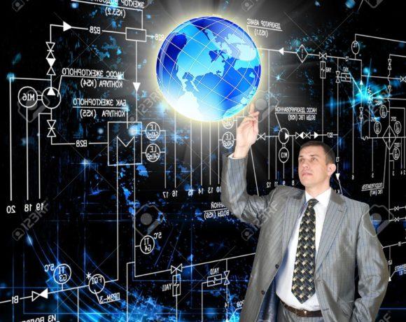 Nouvelles technologies, les entreprises de sécurité sont-elles à la page?